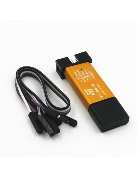 ST-Link V2 Mini STM8 STM32