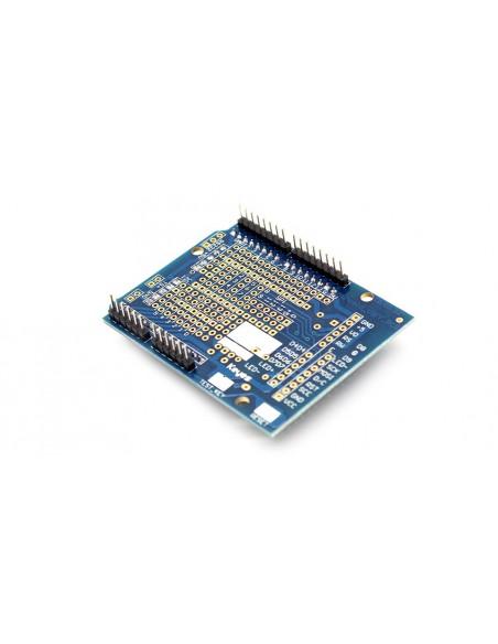 Prototype Shield Uno