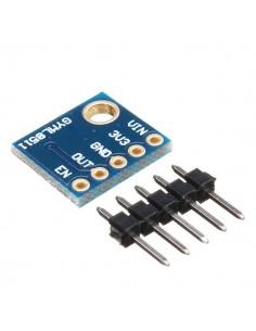 GY-8511 ML8511 UVB UV Rays Sensor