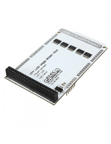 TFT LCD Mega Shield V2.2