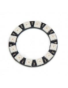 RGB Ring 12 BIT WS2812 5050