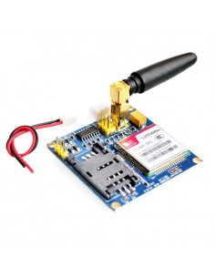 SIM900A MINI V4.0 GSM