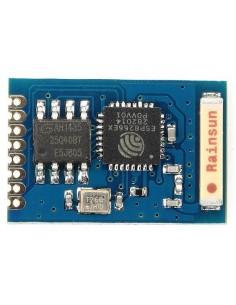 ESP8266 ESP-11