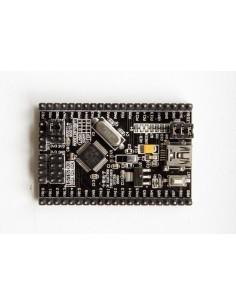 STM32 F103C8T6 Development board