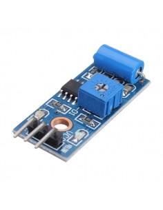 SW-420 Vibration Sensor