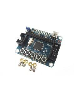 ATMega32 Demo V1.4