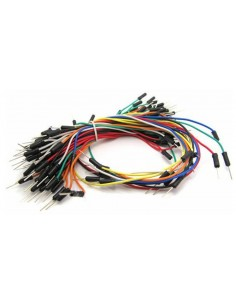 Jumper Cable Kit