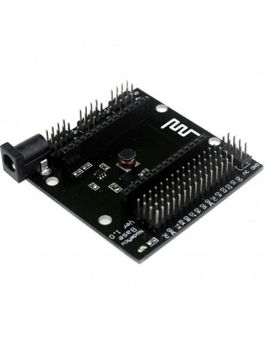 NodeMCU Base Board V1.0