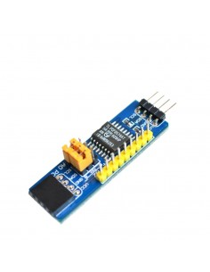 PCF8574 IO Expansion Board I/O Expander I2C-Bus