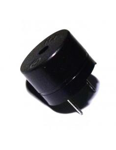 Passive svilpe (pīkstulis) - HX-1