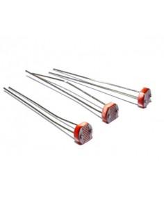 PGM5506 - фоторезистор