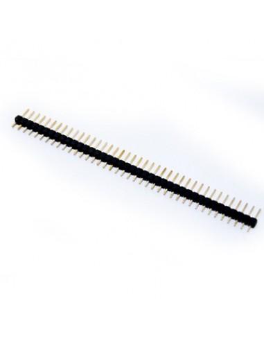 Comb - GR40