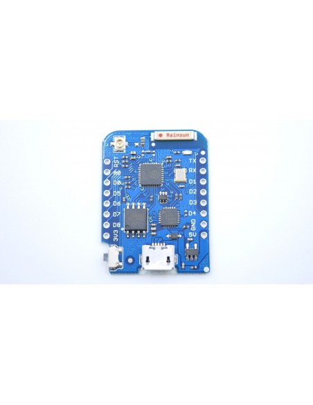 WEMOS D1 mini Pro - 16M ESP8266 WIFI