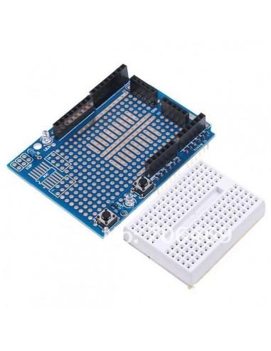 Prototype Shield v5