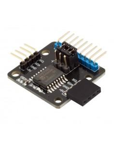 PCA8574 I2C IO expansion board module