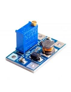 DC-DC SX1308 Step-UP Adjustable Power Module Boost Converter