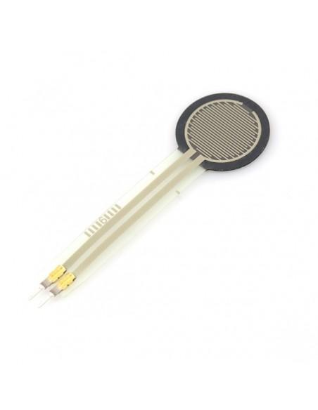 "Pressure sensor FSR402 0.5"""