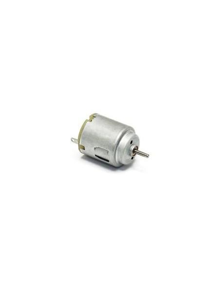 Motor 2000 RPM DC 3V-6V 140