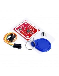 PN532 NFC RFID Reader/Writer Module V3
