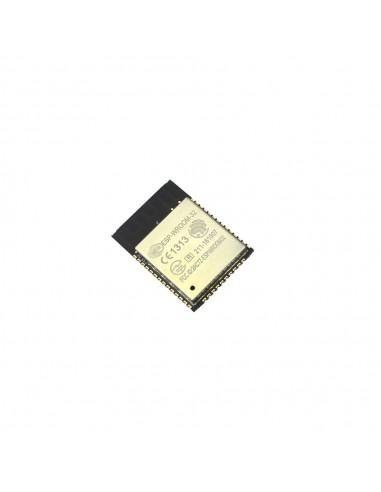 ESP-WROOM-32