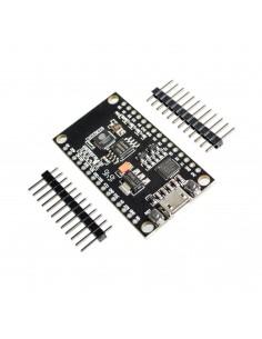 NodeMCU Lua WIFI ESP8266 CP2102 + 32M Flash