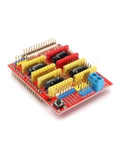 CNC Shield V3.0 for Arduino
