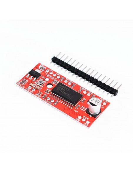 A3967 V4.4 EasyDriver