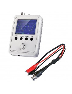 Digital oscillograph DSO150