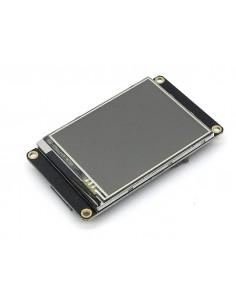 "2.8"" Nextion Enhanced HMI Display"