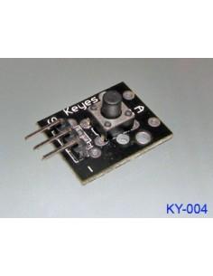 Key switch module