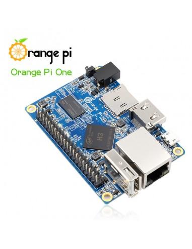 Orange Pi One