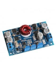 LTC3780 DC 5-32V to 1V-30V 10A Automatic Step Up Down Regulator Charging Module