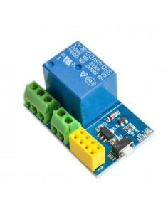 ESP8266 5V WiFi Relay Module (no with ESP8266)
