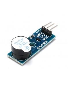 Active buzzer (beeper)