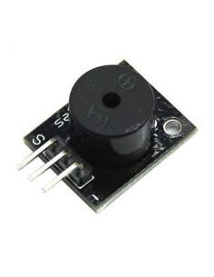 Passive buzzer (beeper) - KY-006