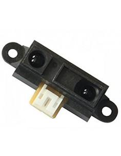 Infrared distance sensor GP2Y0A41SK0F 4-30cm