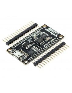 WIFI NodeM ESP8266, CP2102