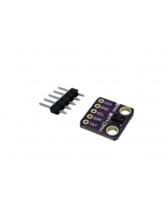 GY-9960LLC APDS-9960 RGB and Gesture Sensor