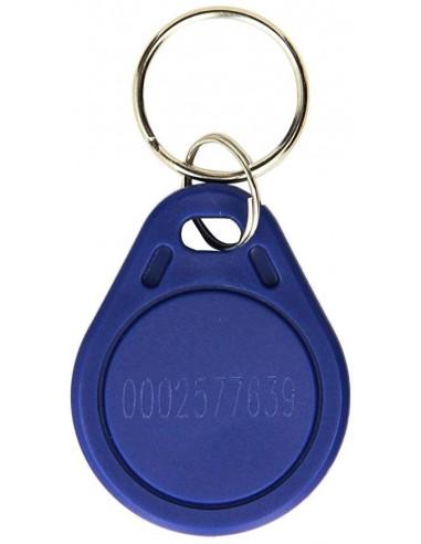RFID Access Control Card  EM4100/TK4100 ID 125khz