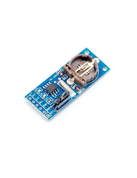 PCF8563T Real Time Clock (RTC) Module IIC