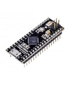 Pro Micro ATmega32U4-MU