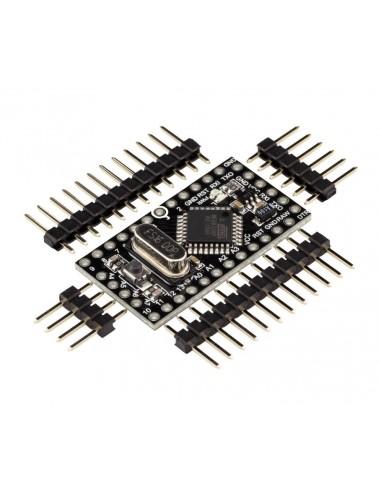ProMini ATmega328P - 5V, 16Mhz