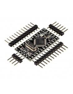 ProMini ATmega328P - 3.3V, 8Mhz