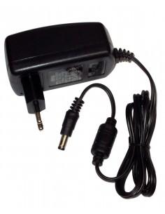 Power supply (12V/3A)