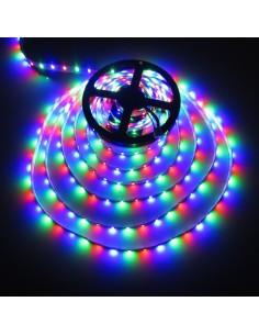 RGB strip SMD3528