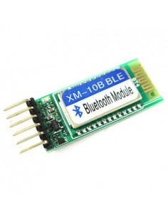 XM-10B BLE Bluetooth Smart