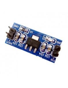 AMS1117 3.3V