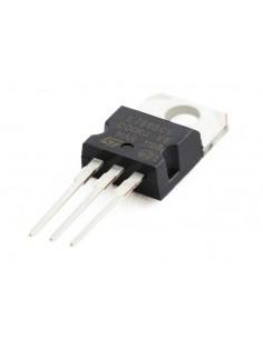 L79xx - Voltage Regulator