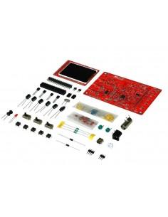 Digital oscillograph DSO138