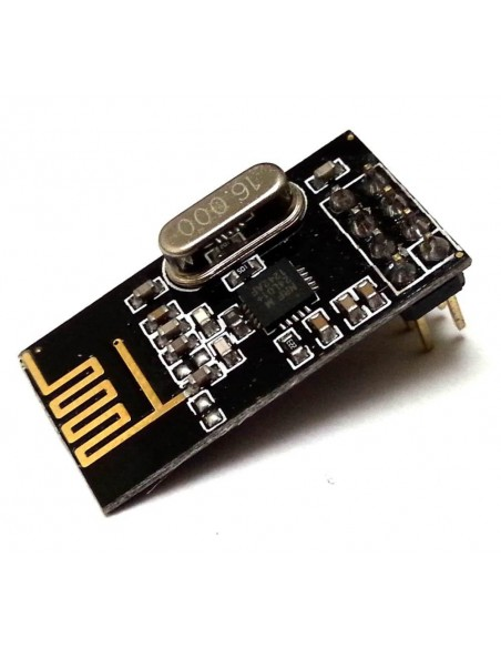NRF24L01+ Wireless Module 2.4G